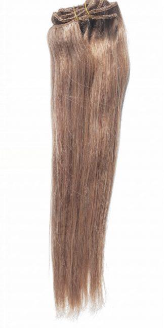 hår ekstensions
