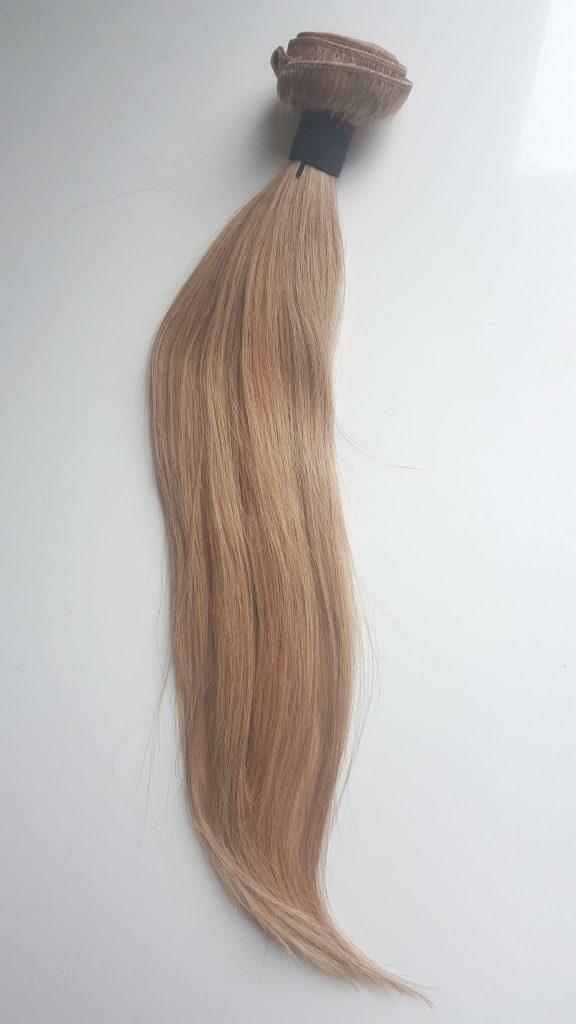 alosbeauty hair ekstensions