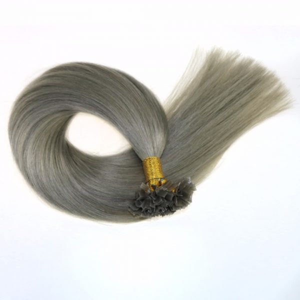 Nai hair extensions