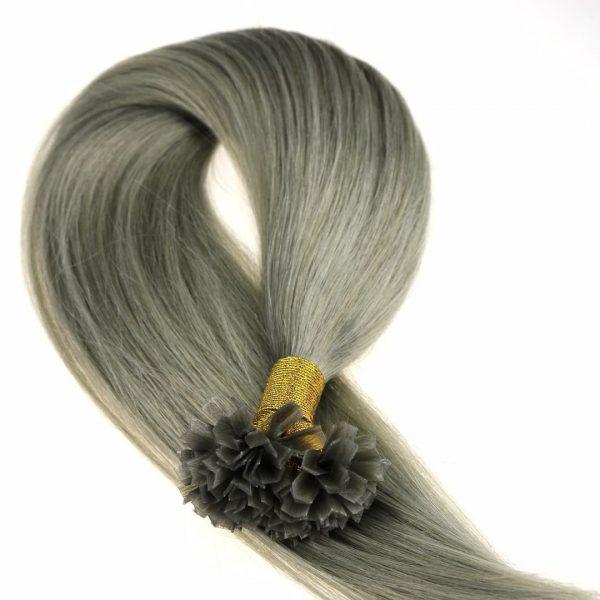 Nair hår hot fushion