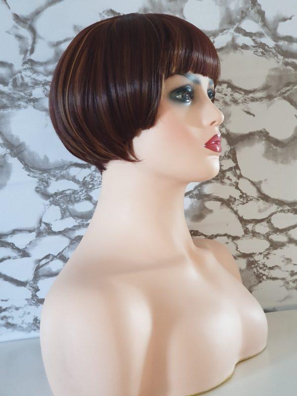 party wig