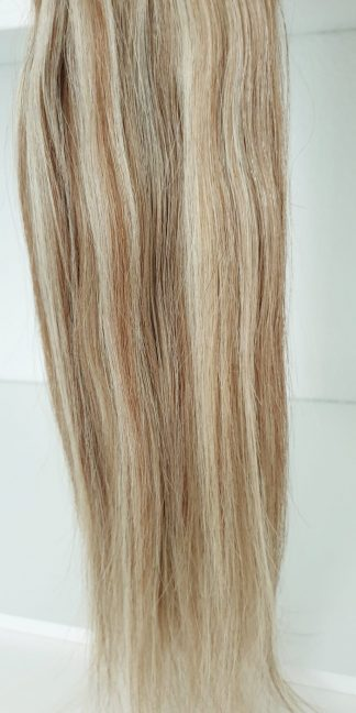 Alosbeauty extensions
