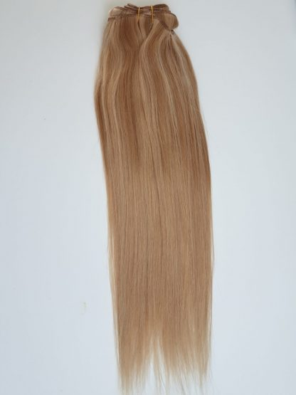 Alosbeauty ægte hår